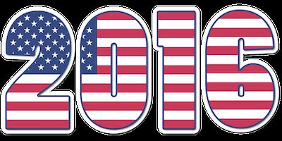 Mensaje desde los los Estados Unidos