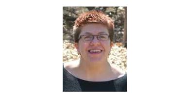 Invitación- Sara Ascher, Directora Ejecutiva del Consejo Internacional de Unitarios/Universalistas (ICUU)